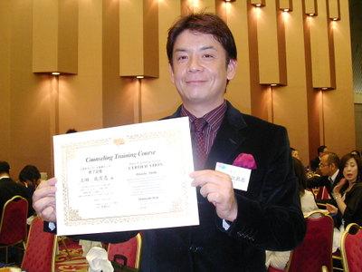 2003_10010009